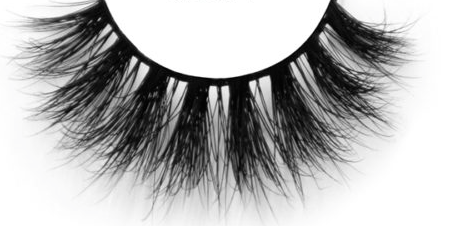 """Most Wanted"" Lash"