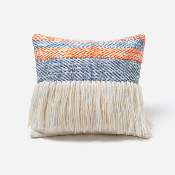 Coyority Cushion