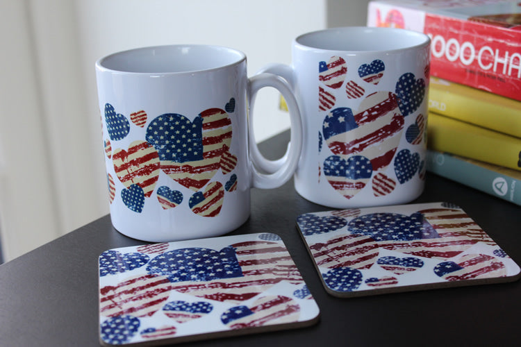 Independence Day Gifts