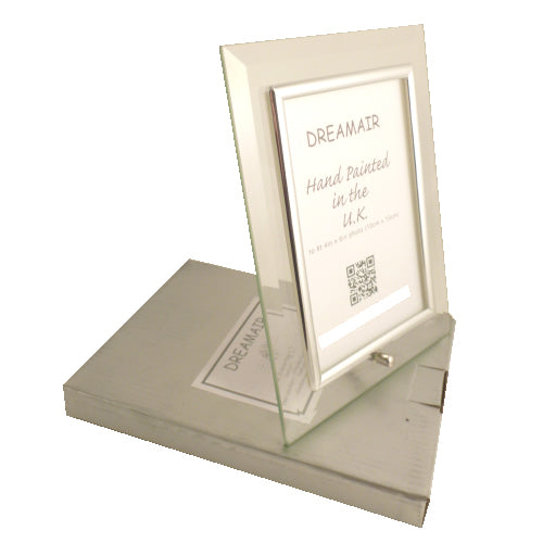 Port Frame Gift Box