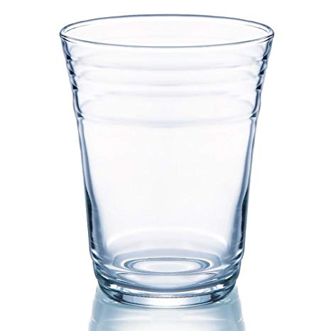 5.25 oz Party Taster Glass