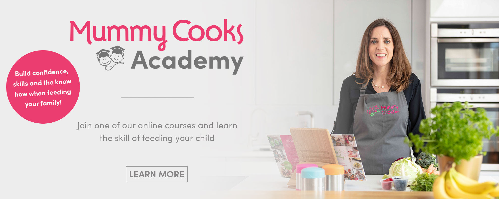 https://www.mummycooks.com/pages/mummy-cooks-academy-starting-your-babys-feeding-journey