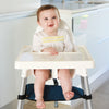 Footsi Highchair Footrest