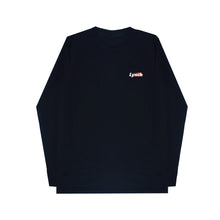 LeBron Long Sleeve