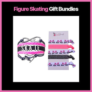 Figure Skating Bundles