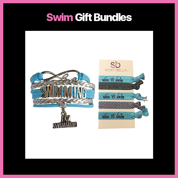 Swim Gift Bundles