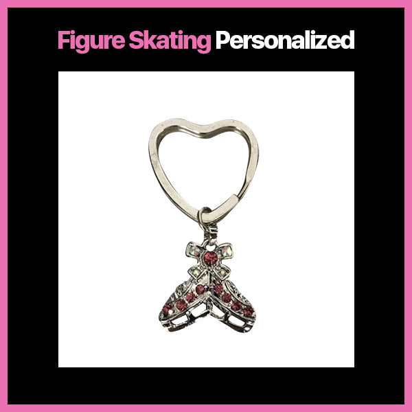 Personalized Figure Skating