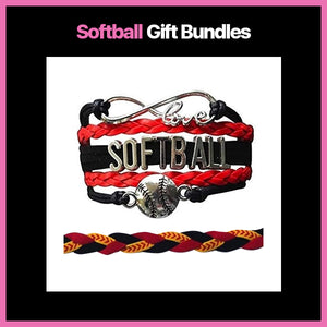 Softball Bundles