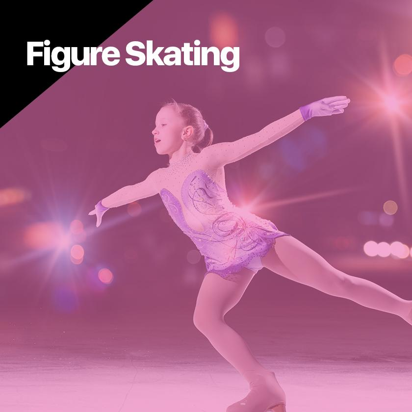 Figure Skating Collection