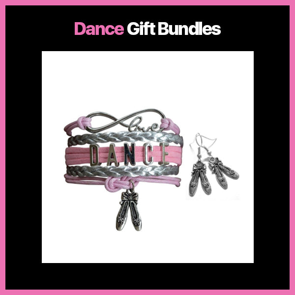 Dance Gift Bundles