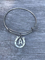 Personalized equestrian