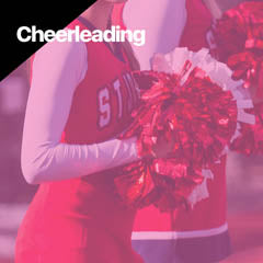 Cheer Accessories