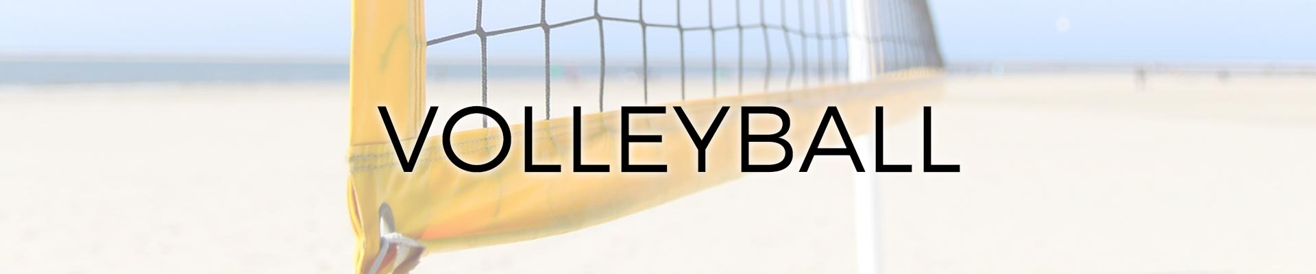 Volleyball Jewelry