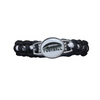 Football Paracord Bracelet - Sportybella