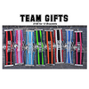 Softball Bracelet Team Gift Bundle- 19 Team Colors - Sportybella