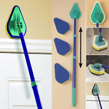 Genius Cleaner – Oulala Deals - IT