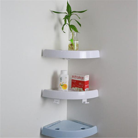 PressShelf - A storage revolution