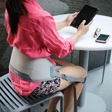 PhysioSeat - The key to Great Posture