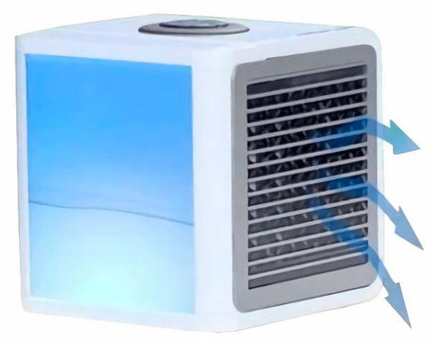 Cooler PureAir
