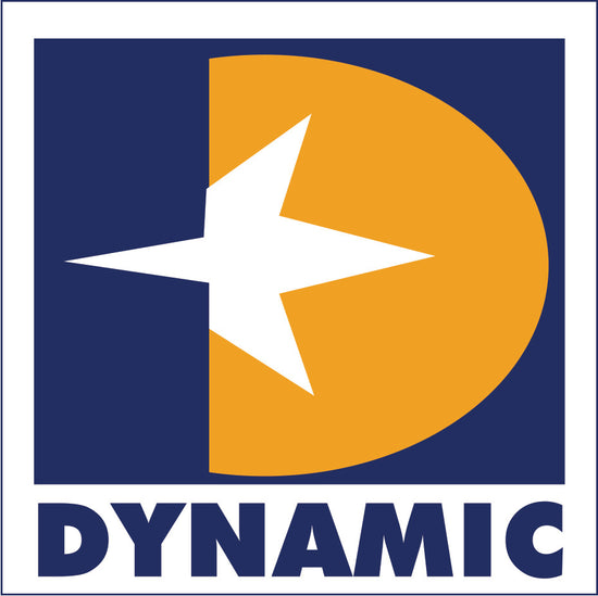 Dynamic Distributors