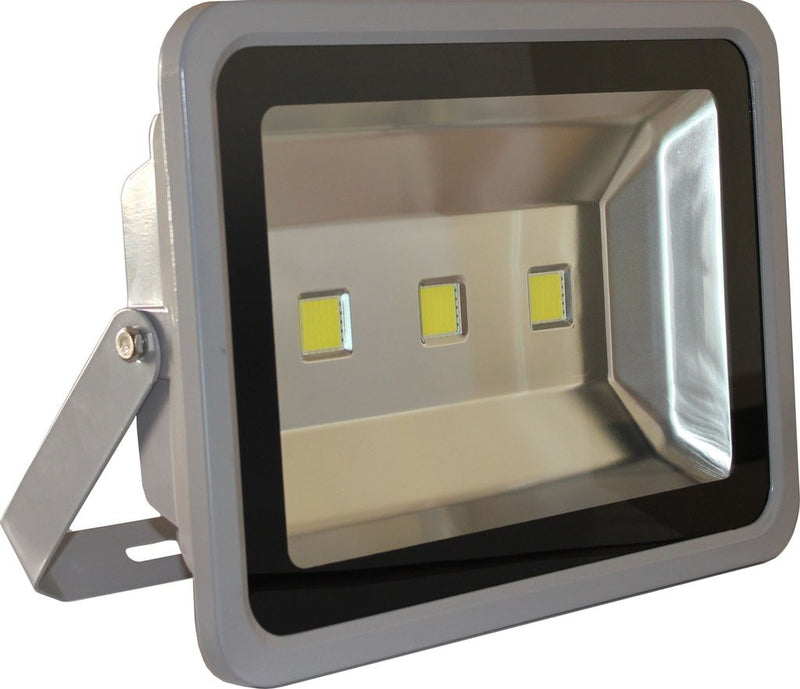 MR ELECTRIC LED FLOODLIGHTS 150W