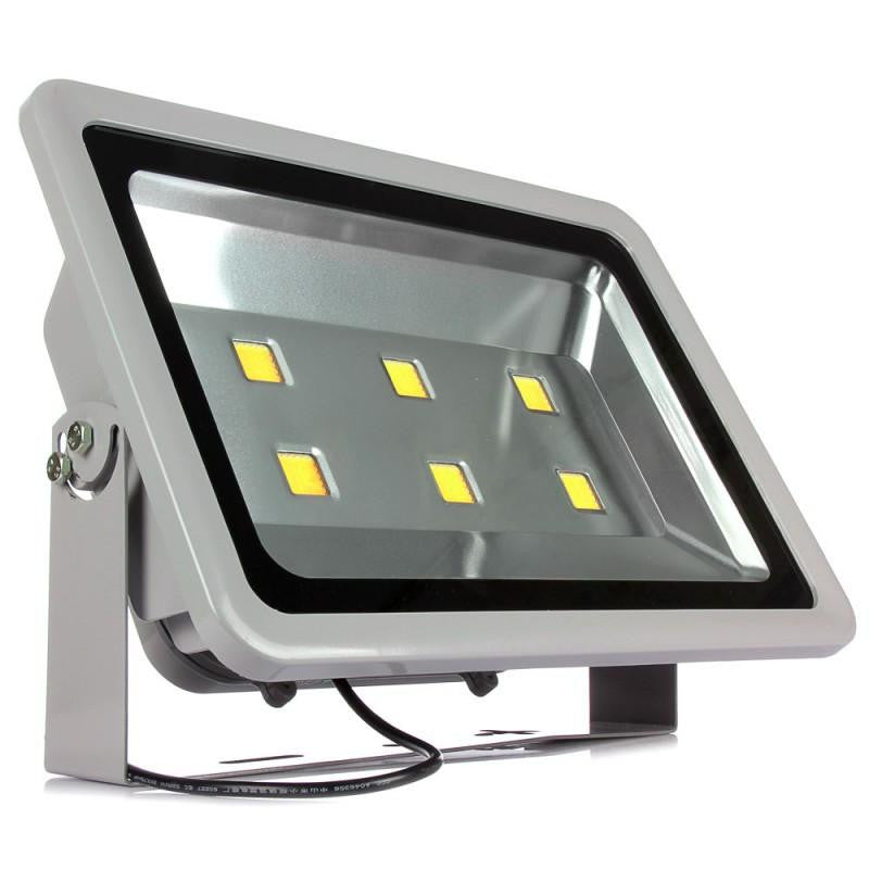 MR ELECTRIC LED FLOODLIGHTS 300W
