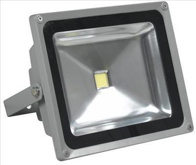 MR ELECTRIC LED FLOODLIGHTS 50W