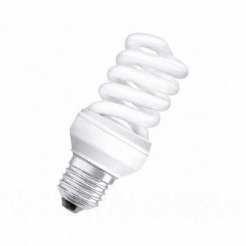 COMPACT FLUORESCENT LAMPS 85W GES