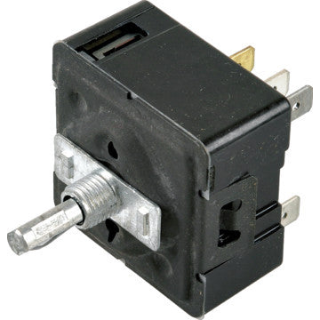 NF1 STOVE SWITCH