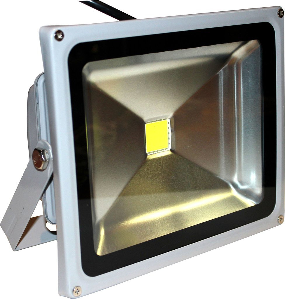 MR ELECTRIC LED FLOODLIGHTS 30W