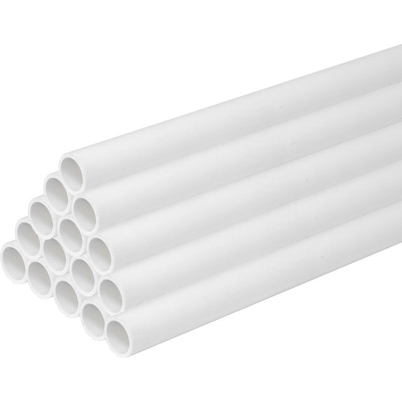 OGATIN PVC CONDUIT 20MM