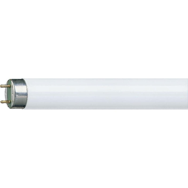 OSRAM FLUORESCENT TUBE 2FT 18W COOL WHITE (X25 BOX)