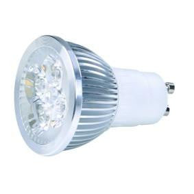 MR ELECTRIC LED GU10 5W - DIMMABLE