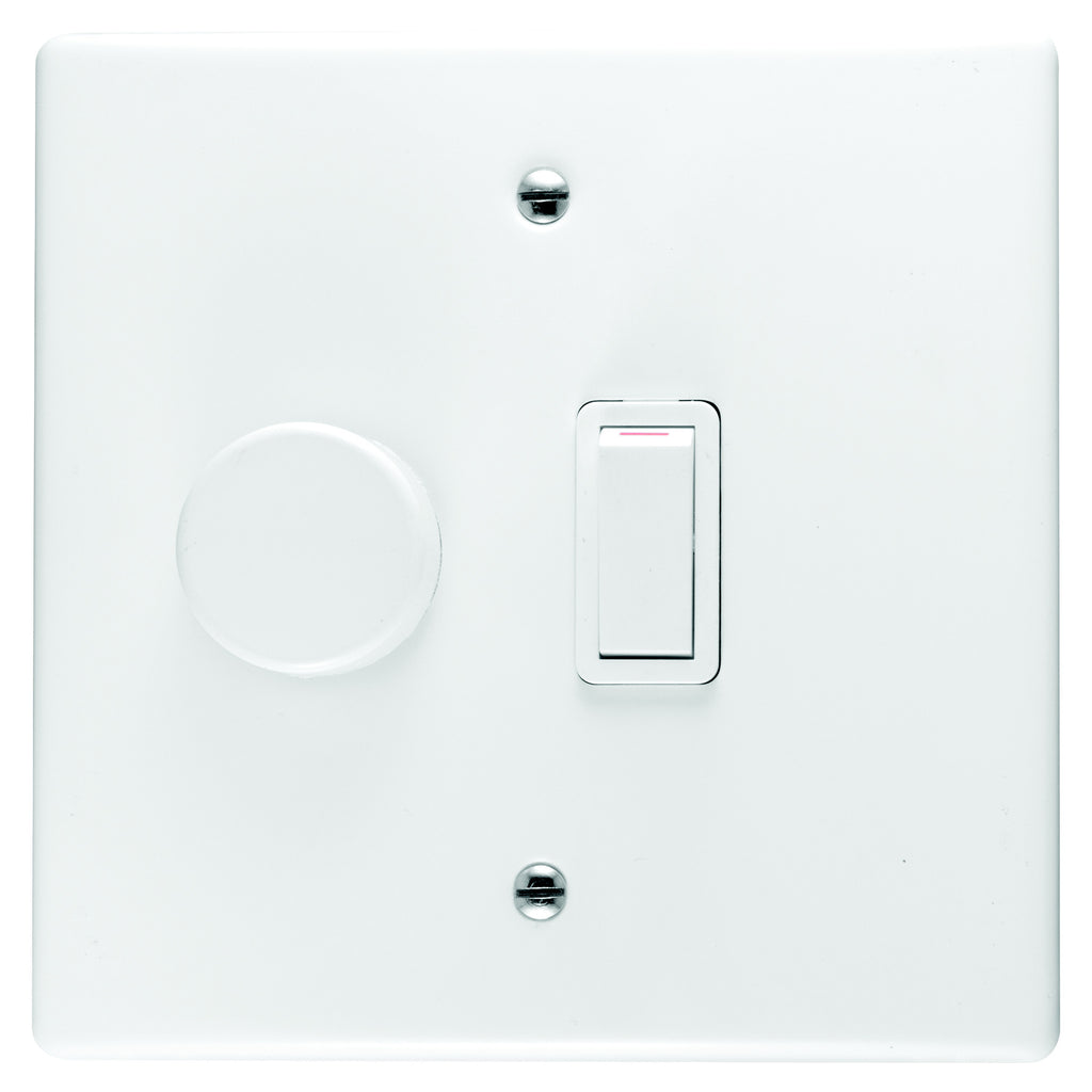 Standard Switches Sockets Tagged Colour White Dynamic 3 Way Light Switch Plate Crabtree Classic Dimmer Lever Cover 4x4 800w