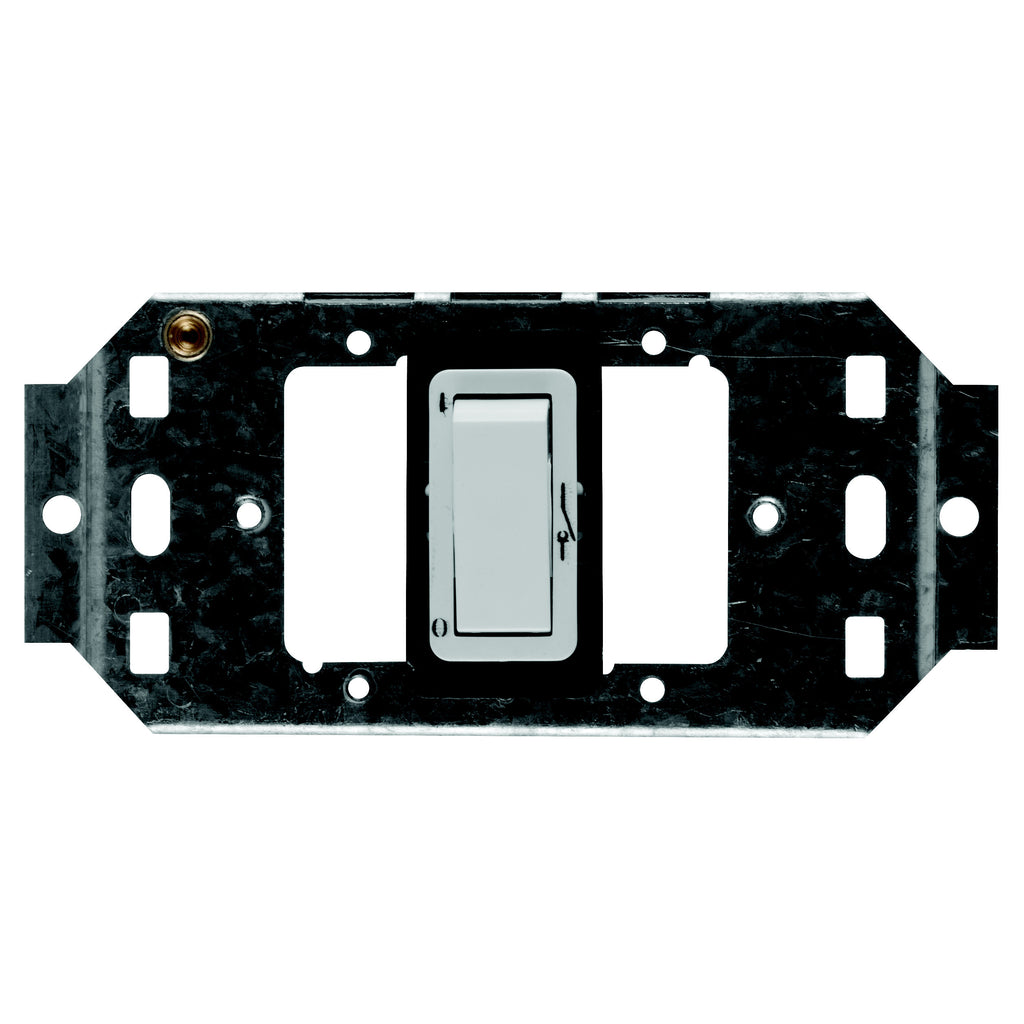 Products Tagged Type Switches On Yoke Dynamic Distributors 2 Way Switch Double Pole Crabtree Classic 1 Lever 20a 4x2 Horizontal