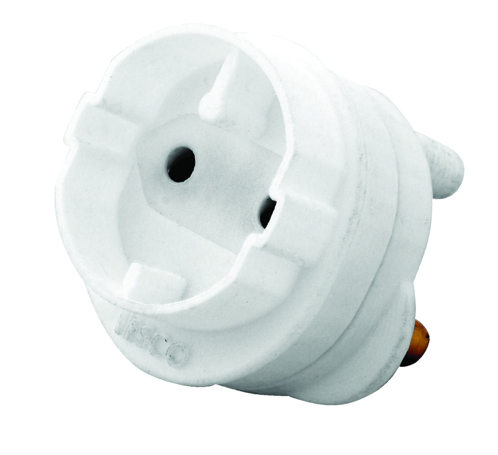 LESCO SCHUKO CONTINENTAL ADAPTOR