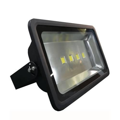 MR ELECTRIC LED FLOODLIGHTS 200W