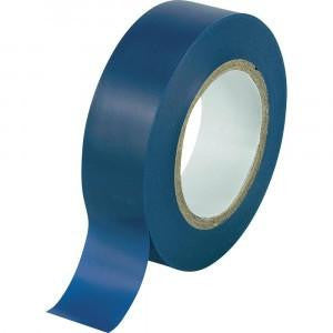 TAPE 18MM X 20M BLUE