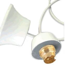 PVC PENDANT CORD AND BRASS HOLDER