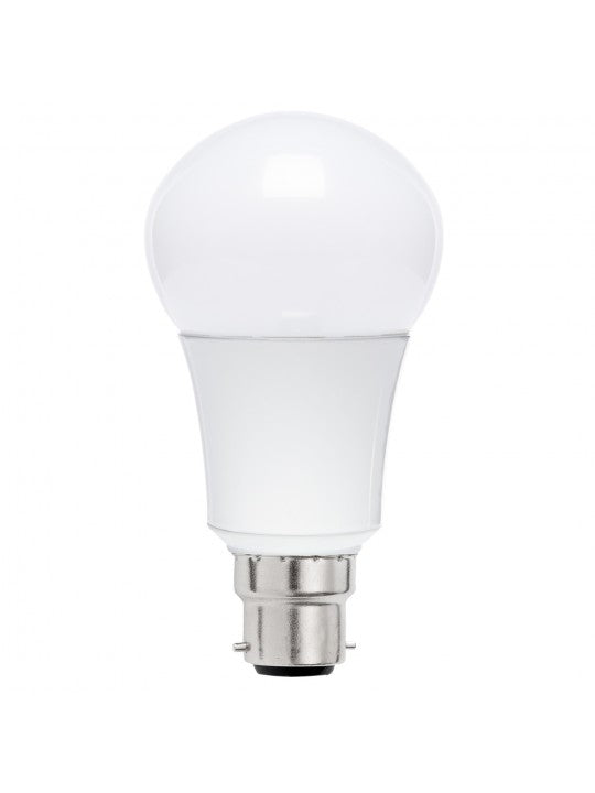 MR ELECTRIC LED A60 B/C 7W