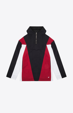 ESCAPE WINDBREAKER