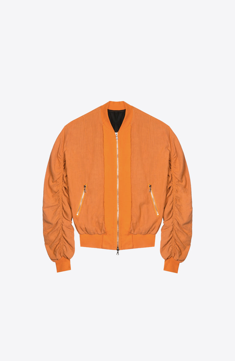 KAYA ORANGE BOMBER