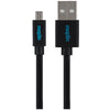 Mini USB Charging Cable