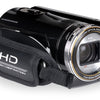 DVC 5.10 Full HD Camcorder