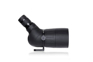 Hydan 15-45x60 Spotting Scope