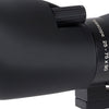 Hydan 25-75x90 Spotting Scope