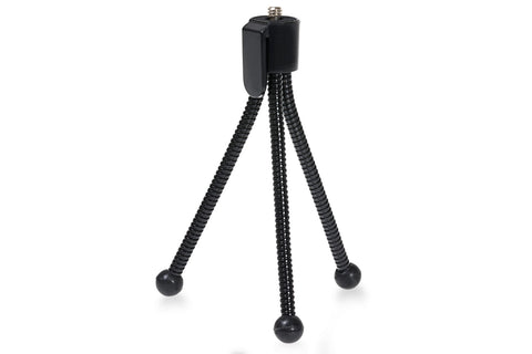 Universal Mini Flexi Tripod