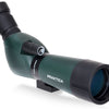 Highlander 15-45x60 Spotting Scope