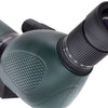 Highlander 20-60x60 Spotting Scope