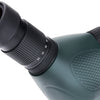 Highlander 20-60x80 Spotting Scope